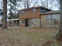 Home for sale: 114 Pennsylvania Avenue, Mansfield, MO 65704