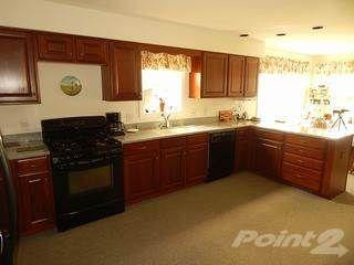 10405 Miller Rd., Fredonia, NY 14063 Photo 8