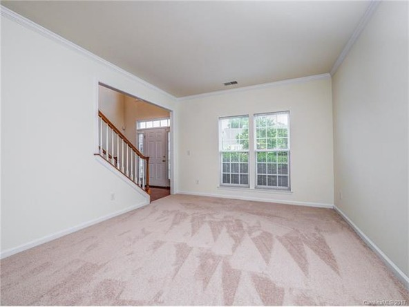 3005 Rosewater Ln., Indian Trail, NC 28079 Photo 5