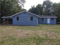 Home for sale: 3708 Coffman Rd., Winter Haven, FL 33881