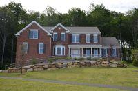 Home for sale: 46 Sovereign Dr., Mount Olive, NJ 07836