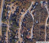 Home for sale: 0 Burlington Dr., Huntsville, AL 35803