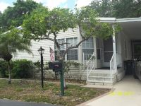 Home for sale: 10326 Oak Forest Dr., Riverview, FL 33569