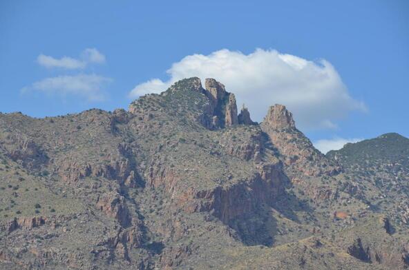 6651 N. Campbell, Tucson, AZ 85718 Photo 2