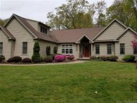Home for sale: 250 Summit Wood Dr., Berlin, CT 06037