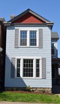 Home for sale: 340 Delmar Pl., Covington, KY 41014