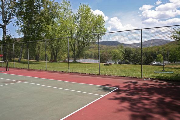 242 Catskill Dr., Bovina Center, NY 13740 Photo 54