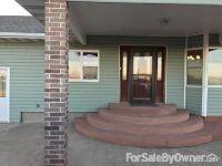 Home for sale: 503 Sunset Dr., West Burlington, IA 52655