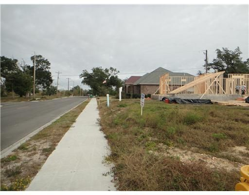 503 2nd St., Gulfport, MS 39507 Photo 15