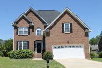 Home for sale: 233 Hilton Village Dr., Chapin, SC 29036