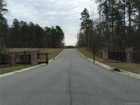 Home for sale: 6006 Ridgewood Ln., Stanley, NC 28164