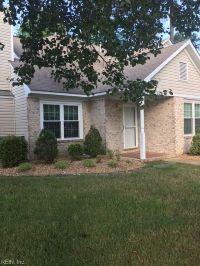 Home for sale: 801 Sandy Bay Cv, Newport News, VA 23602