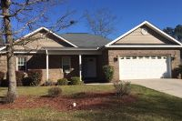 Home for sale: 307 Vanessa Dr., Centerville, GA 31028
