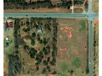 Home for sale: 11836 S.E. 29 St., Oklahoma City, OK 73130