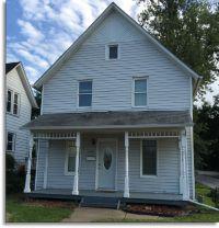 Home for sale: 1218 11th Avenue, Moline, IL 61265