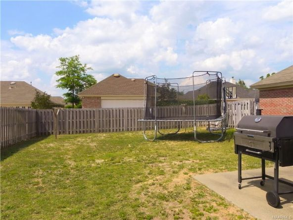 6925 Heathermoore Loop, Montgomery, AL 36117 Photo 81