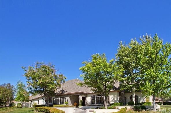 38594 Quail Ridge Dr., Murrieta, CA 92562 Photo 1