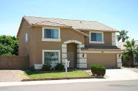 Home for sale: 3011 W. Horsham Dr., Phoenix, AZ 85027