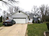 Home for sale: 544 Jackson Ct., Genoa, IL 60135