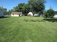 Home for sale: 1005 N. 11th, Mattoon, IL 61938