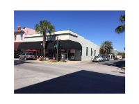 Home for sale: 300 W. Main St., Leesburg, FL 34748