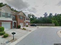 Home for sale: Emma, Lawrenceville, GA 30044