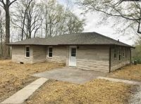 Home for sale: 5750 S. Us 421, Rossville, IN 46065