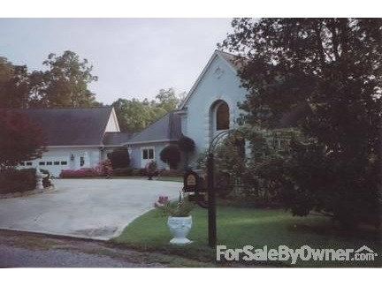 25 County Rd. 292, Cullman, AL 35057 Photo 19
