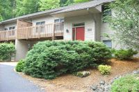 """Home for sale: """"Duya"""" Townhouse In Connestee Falls, Brevard, NC 28712"""