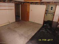 Home for sale: 17031 Monte Rd., Eagle River, AK 99577