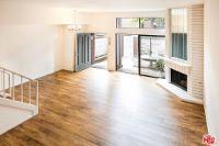 Home for sale: 4521 Alla Rd., Marina Del Rey, CA 90292