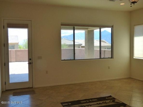 5499 S. Guthrie Peak Dr., Green Valley, AZ 85622 Photo 14