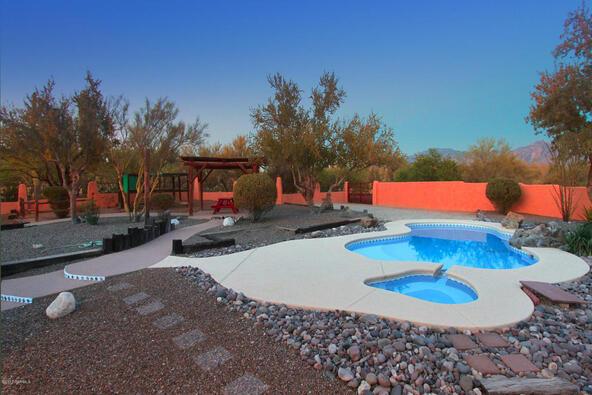 4444 W. Turkey, Tucson, AZ 85742 Photo 20