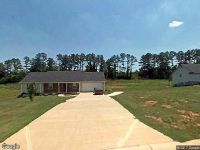 Home for sale: Anchors, Winder, GA 30680
