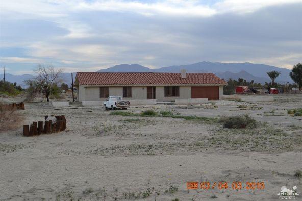 79665 Avenue 38, Indio, CA 92203 Photo 2