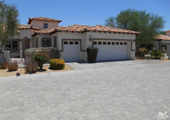 402 Piazza San Michelle, Palm Desert, CA 92260 Photo 5