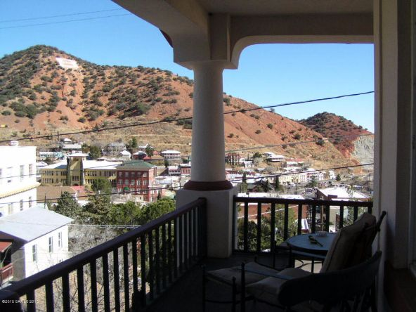 13 Maxfield, Bisbee, AZ 85603 Photo 26