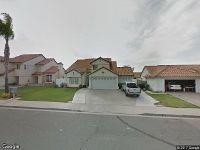 Home for sale: Limecrest, Riverside, CA 92508