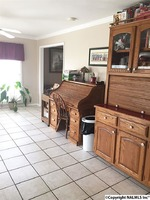 Home for sale: 203 Amy Dr., Glencoe, AL 35905