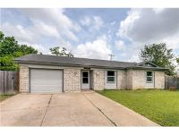 Home for sale: 12309 King Dr., Balch Springs, TX 75180