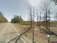 Home for sale: Hwy. 8, Warren, AR 71671