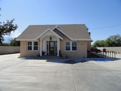 1618 S. 1st Ave., Safford, AZ 85546 Photo 1