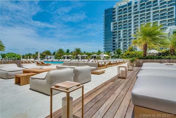 2301 Collins Ave. # 821, Miami Beach, FL 33139 Photo 16