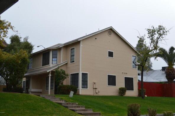 2455 E. Broadway Rd., Mesa, AZ 85204 Photo 2