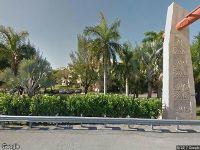Home for sale: Camino Real C-307, Miami, FL 33143