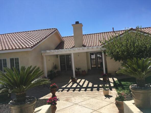 1353 Eagle Butte Rd., Palmdale, CA 93551 Photo 10