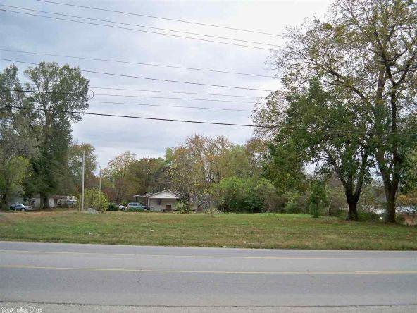 1007 & 1019 Edison Avenue, Benton, AR 72015 Photo 3