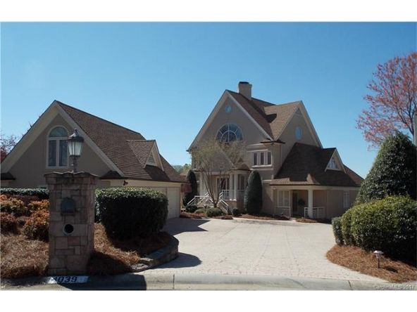 14039 Point Lookout Rd., Charlotte, NC 28278 Photo 3