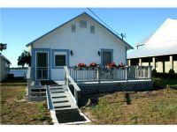 Home for sale: 784 Ohlinger Rd., Babson Park, FL 33827