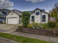 Home for sale: 1353 S.E. 71st Ct., Hillsboro, OR 97123